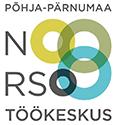 Põhja-Pärnumaa Noorsootöökeskus