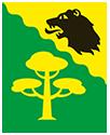 Põhja-Pärnumaa Vallavalitsus